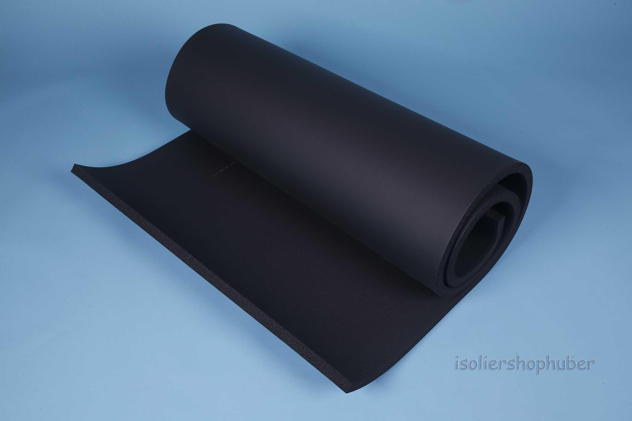 isoliershophuber 1 m ht armaflex platte 19 mm kautschuk. Black Bedroom Furniture Sets. Home Design Ideas
