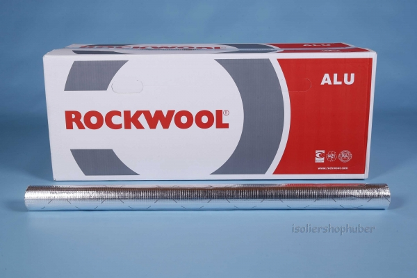 ROCKWOOL RS800 voller Karton