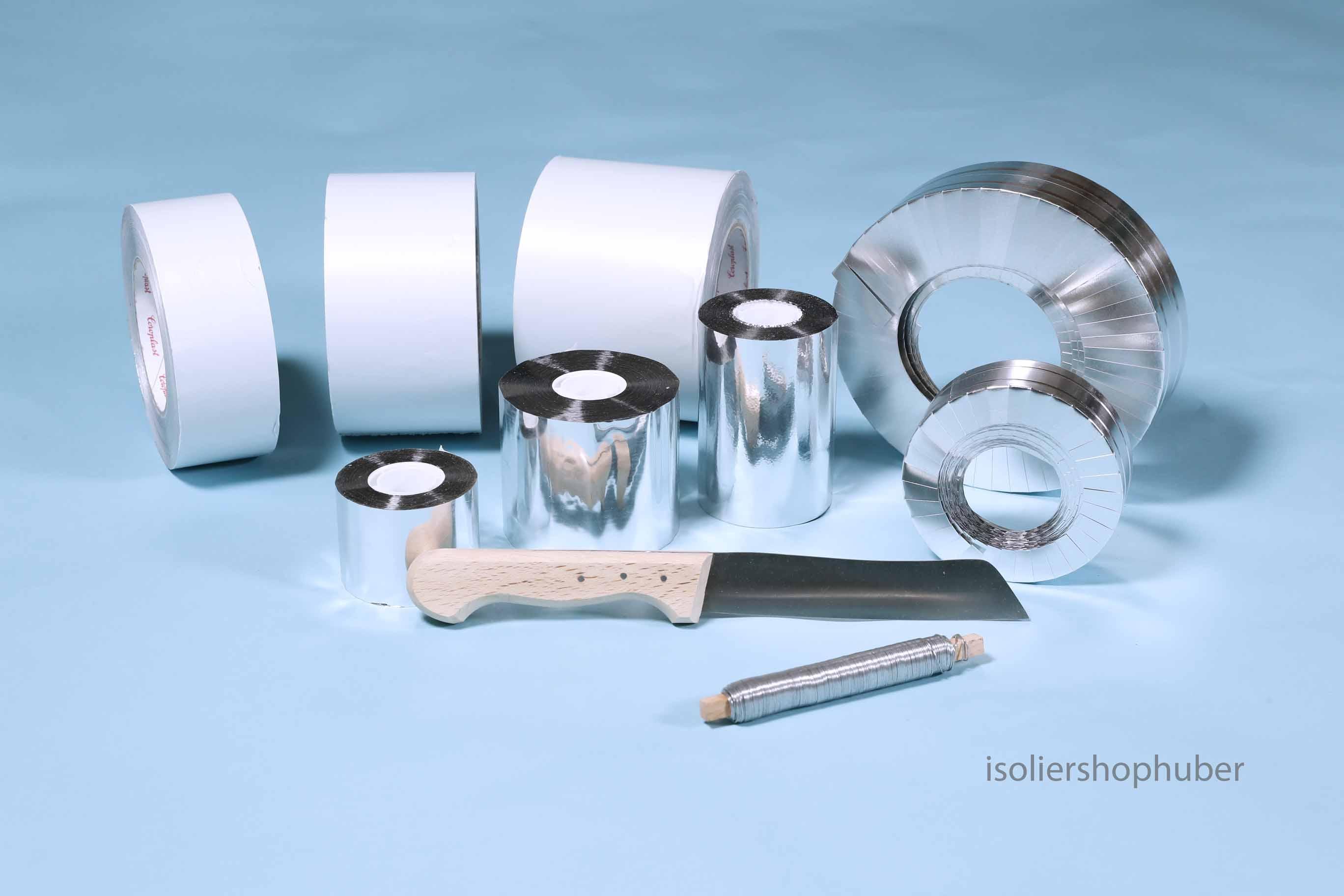 isoliershophuber mattenmesser gerade mit holzgriff solinger klinge schaumstoff mineralwolle. Black Bedroom Furniture Sets. Home Design Ideas